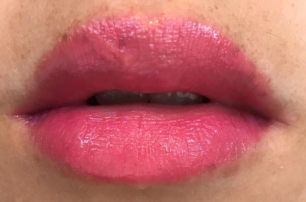 011integrate-volumebalm-lip
