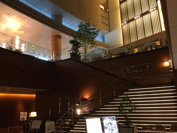 011marunouchihotel