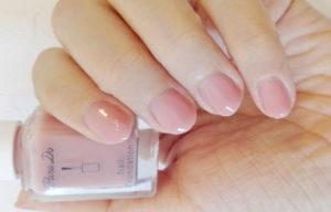011parado-nail-foundation