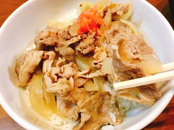 011yoshinoya-saigen
