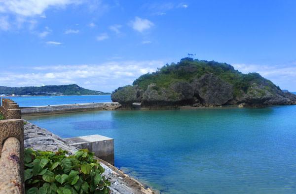 012_hamahiga_island