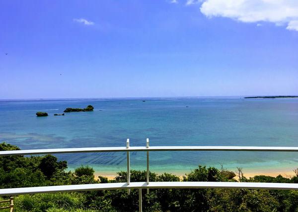012_hamahiga_resort