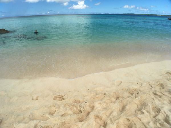 012_sunayama_beach