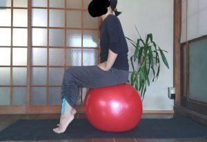 012balanceball