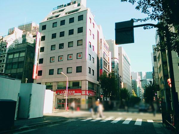 012c3ginzaikikata
