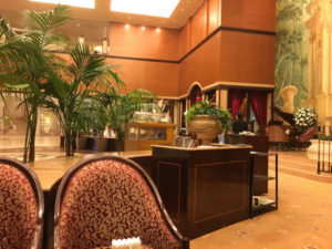 012d1hotel-lobby-lounge