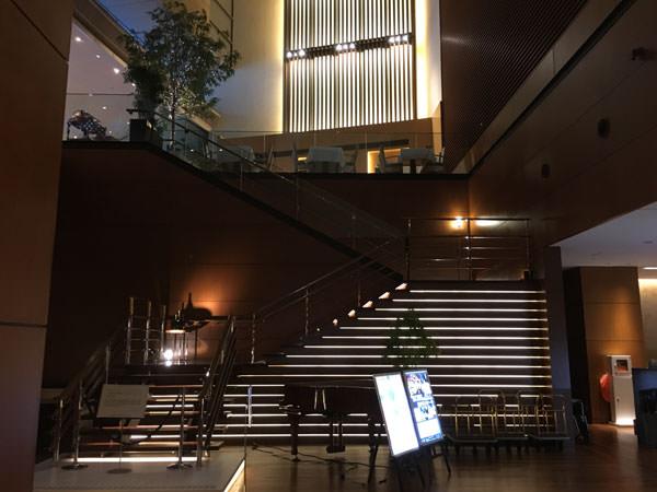 012marunouchihotel