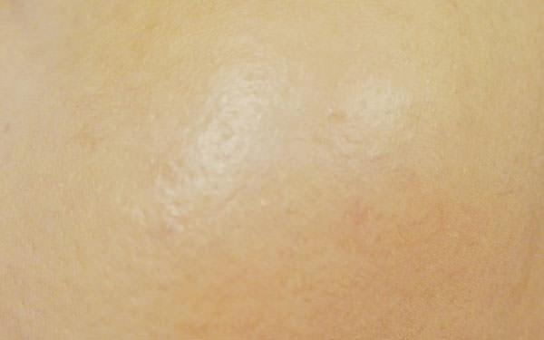 012powdery-skin-maker