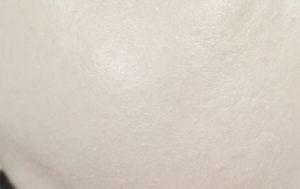 012silentcover-concealer