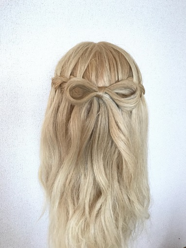 012waterfall-hair-ribon