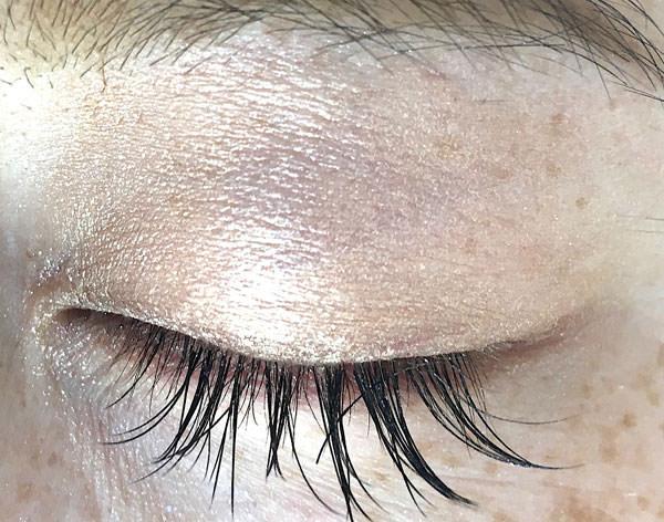 012wink-glow-eyes