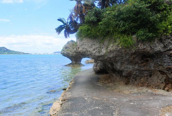 013_hamahiga_island