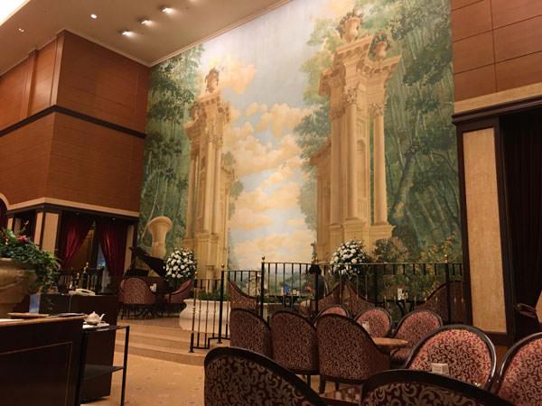 013d1hotel-lobby-lounge