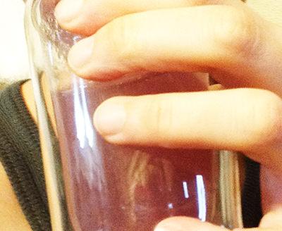 フレッシュライフスムージー マキベリープラセンタの味と匂い