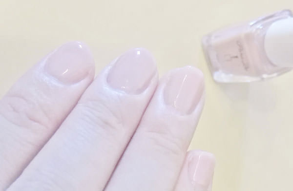013parado-nail-foundation