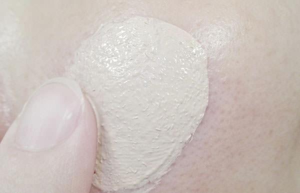013powdery-skin-maker