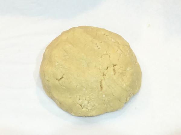 013protein-taru