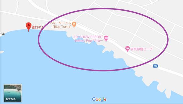 014_sawada_toguchi