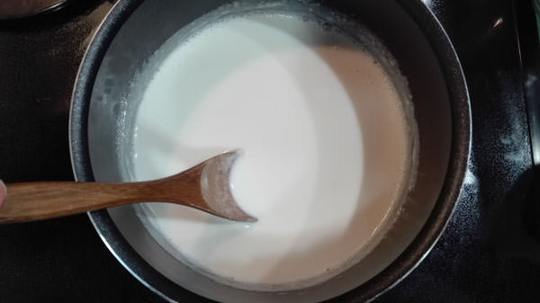 014coconutmilk