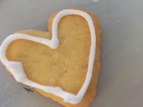 014icingcookie