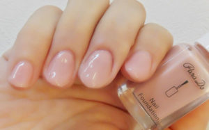 014parado-nail-foundation