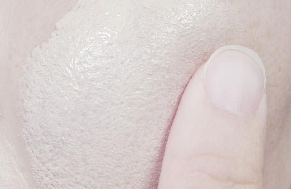 014powdery-skin-maker