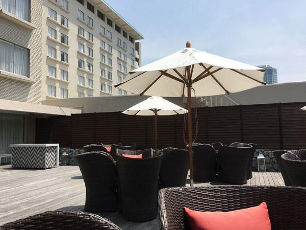 014tokyopri-lounge