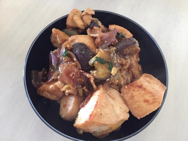 お弁当のおかずに最適な鶏胸肉レシピ