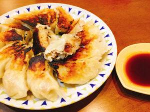 015gyoza-tofu