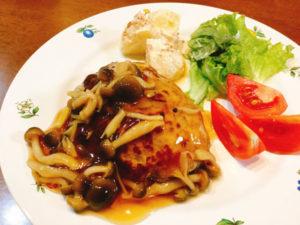 015hamburg-tofu