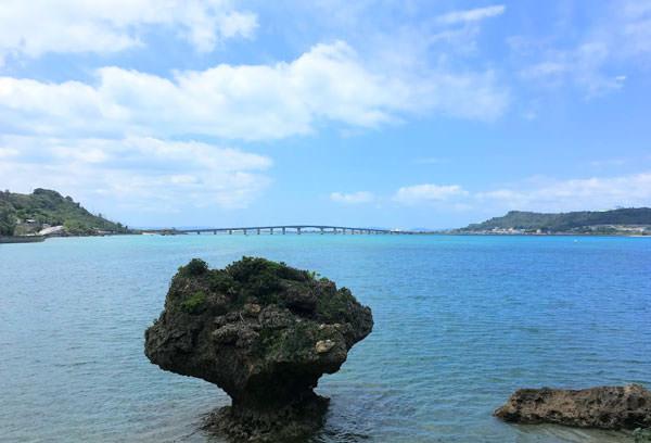 016_hamahiga_island