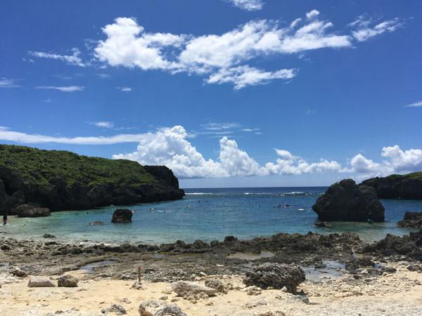 016_nakanoshima_beach