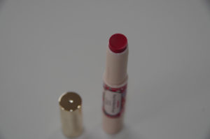 016canmeke-liptint