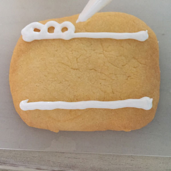 016icingcookie