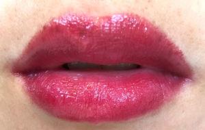 016integrate-volumebalm-lip