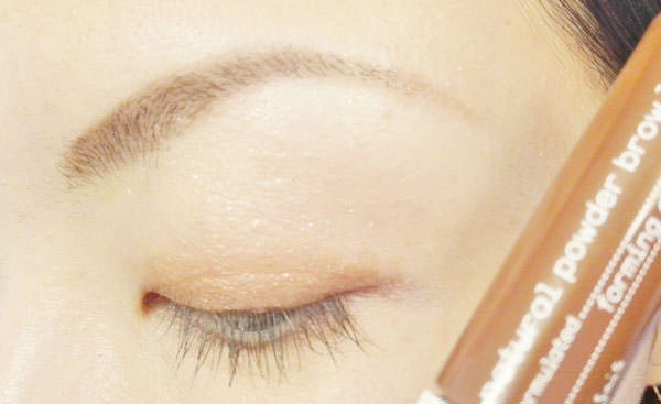 017chip-on-eyebrow