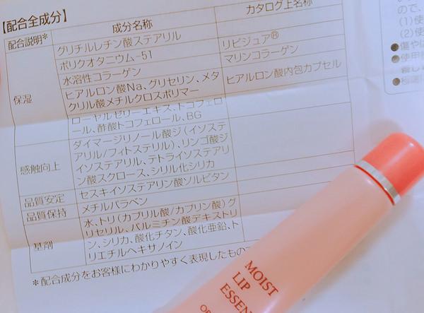 017kuchibirubiyoeki