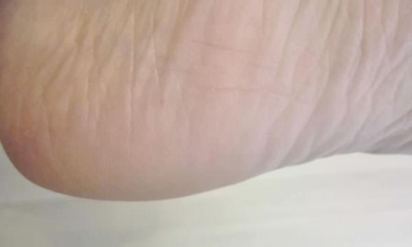 017nivea-skincare-cream