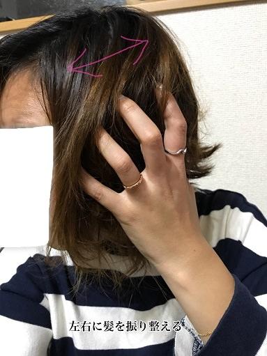 017wethair-hane