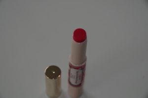 018canmeke-liptint