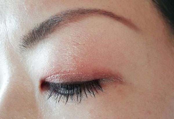 018fix-makeup