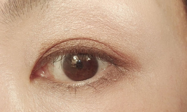 018glossy-rich-eyes