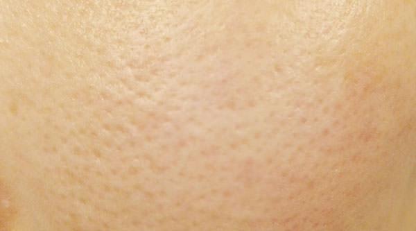018nivea-skincare-cream