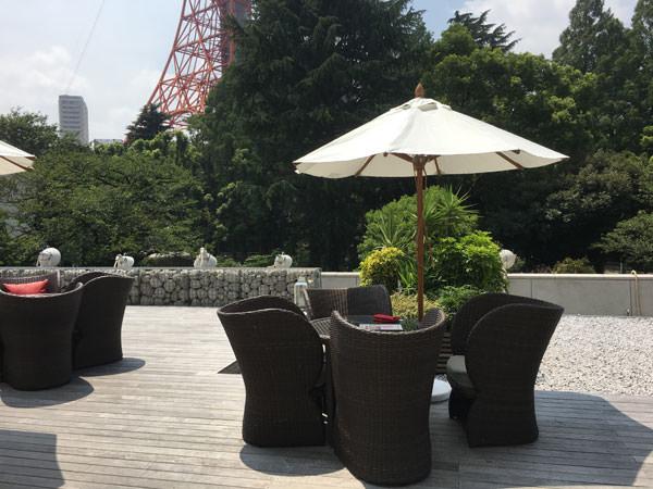 018tokyopri-lounge