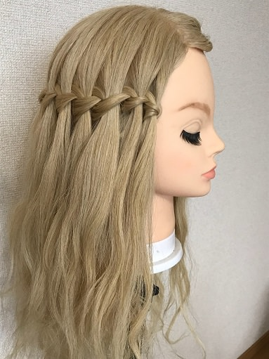 018waterfall-hair-nashi