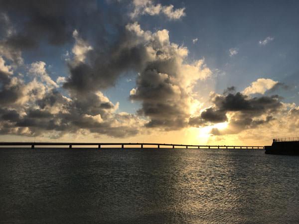 019_painagama_sunset