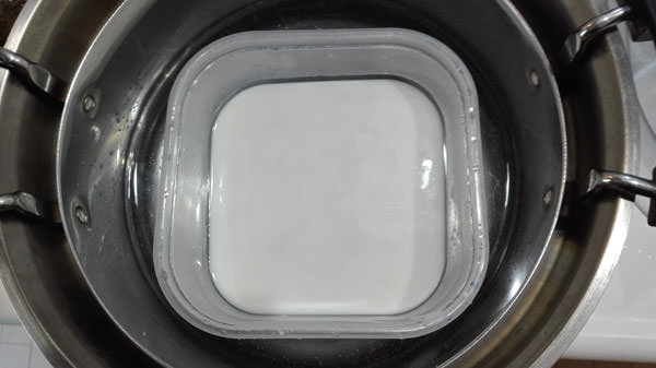 019coconutmilk
