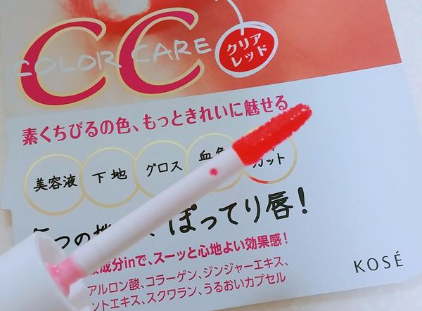 019kuchibirubiyoeki
