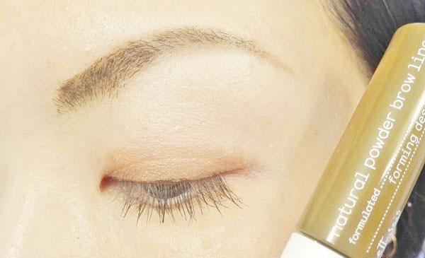 021chip-on-eyebrow