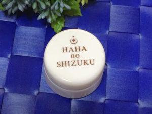 021hahashizuku